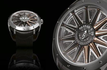 Reloj-Helios-Jouvenot