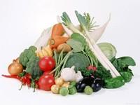 Perder peso sin pasar hambre...¡es posible! (I)