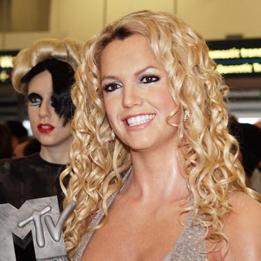 Britney (tutelada) tiene que vender su casa por 3 millones de dólares menos. ¡Qué alguien llame a los gemelos Scott de Divinity!