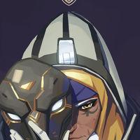 Soldado 76 de Overwatch es oficialmente gay y el segundo héroe del colectivo LGBT según Bastet, la historia corta de Ana