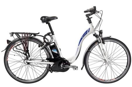 bicicleta-electrica-paseo.jpg