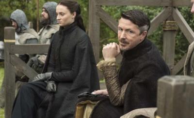 'Juego de tronos', lo que debes saber de su quinta temporada