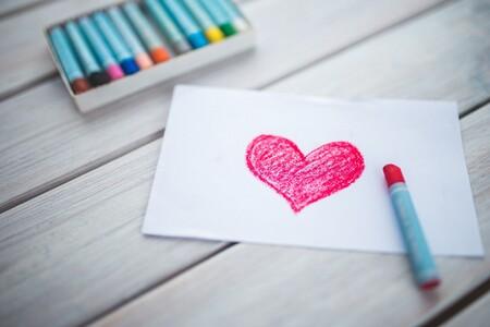 26 ideas de regalos tecnológicos para San Valentín, por menos de 60 euros, en Amazon