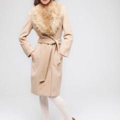 Foto 5 de 7 de la galería coleccion-primark-otono-invierno-2010-2011-nuevos-looks-y-tendencias-para-la-mujer en Trendencias
