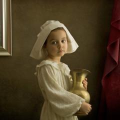 Foto 5 de 7 de la galería fotos-bill-gekas en Bebés y más
