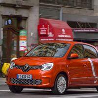 Plan Cambia 360: Madrid lanza un paquete de ayudas a la compra de coches eléctricos, con etiqueta C, patinetes y bicis