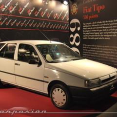 Foto 27 de 50 de la galería coches-del-ano-en-europa-1984-1993 en Motorpasión