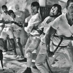 Foto 5 de 9 de la galería campana-dolce-gabbana-privamera-verano-2011 en Trendencias Hombre