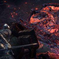 La Ciudad Anillada, la segunda expansión de Dark Souls III, se deja ver en un gameplay de cinco minutos