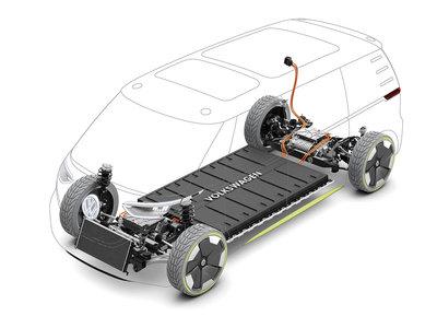 No cobalto, no party. Volkswagen lo necesita para su ofensiva eléctrica, pero lo va a tener complicado