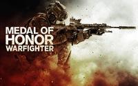 'Medal of Honor: Warfighter' está muy cerca y vuelve a mostrarse gracias al tráiler multijugador de lanzamiento