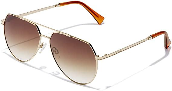HAWKERS · Gafas de Sol SHADOW para Hombre y Mujer.