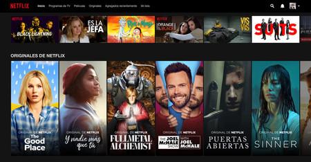Esta empresa de software quiere acabar con los días de compartir la contraseña de Netflix, y probablemente lo van a lograr