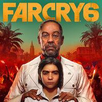 Far Cry 6 pone fecha a su lanzamiento a través de un espectacular gameplay repleto de acción, tiroteos y una enorme isla a explorar