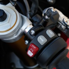 Foto 72 de 160 de la galería bmw-s-1000-rr-2015 en Motorpasion Moto