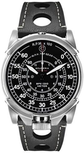 Ct Scuderia Reloj