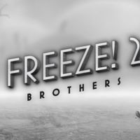 Freeze! 2: Hermanos, la secuela del conocido y galardonado rompecabezas ya disponible para Android