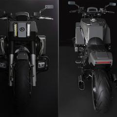 Foto 8 de 12 de la galería honda-f6c-valkyrie-h-garage en Motorpasion Moto
