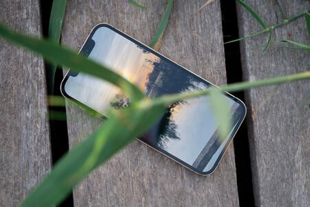 Iphone 12 Pro 02 Pantalla 06