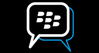 BlackBerry adquiere empresa francesa llamada Scroon para fortalecer a BBM