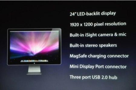 apple-laptop-event-072.jpg