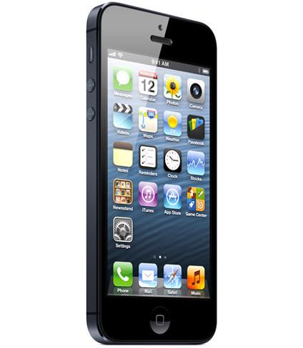 Una mujer china muere electrocutada al usar su iPhone 5 mientras se cargaba [Actualizada]