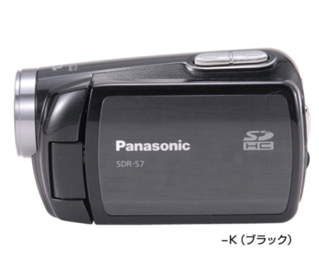 Panasonic_SDR_S7_1.jpg