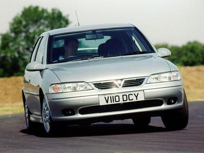 Polémica en Reino Unido por futuras tasas a los vehículos Diesel, tenía que ocurrir