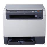 CeBIT 2007: Impresoras Samsung