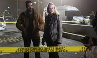'The Bridge', FX explora la muerte en la frontera