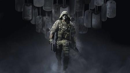 Ubisoft anuncia cuatro títulos triple A para este año fiscal, con Skull & Bones cayéndose de nuevo hasta 2020