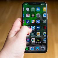 Cómo evitar compras en App Store y Google Play Store