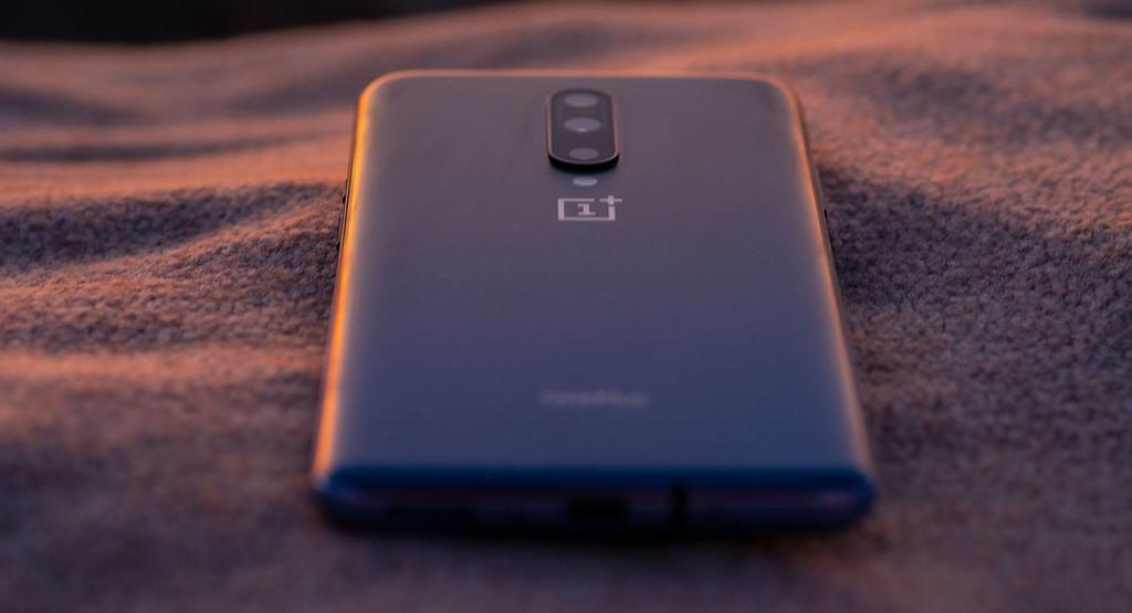 Cazando Gangas: OnePlus siete Pro, Xiaomi™ Mi 9, Poco F1, Samsung™ Galaxy™ A50 y mas con grandes descuentos