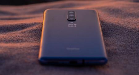 Cazando Gangas: OnePlus 7 Pro, Xiaomi Mi 9, Poco F1, Samsung Galaxy A50 y más con grandes descuentos
