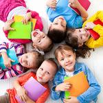 Un estudio demuestra que muchos niños están siendo escolarizados demasiado pronto (y en España, la mayoría)
