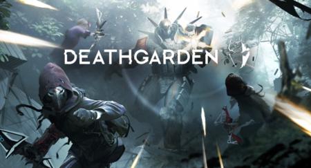 Deathgarden llegará a Steam Early Access en tan solo unos días. La primera semana se podrá jugar gratis