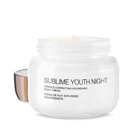 Sublime Youth Night