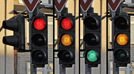 Cómo nos afectan las últimas modificaciones en la normativa de tráfico