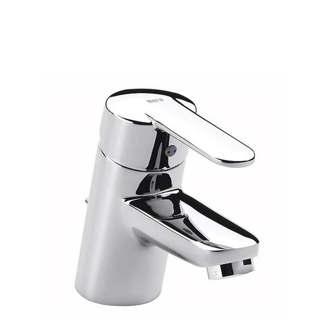 ROCA Monomando de lavabo Victoria Roca