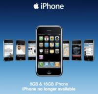 Se han acabado los iPhones en el Reino Unido