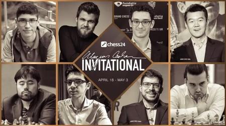 Invitational2