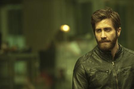 Jake Gyllenhaal en