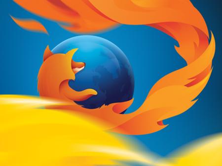 Mozilla Firefox comenzará a bloquear el contenido Flash desde el próximo mes