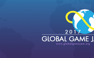 ¿Ya probaste los videojuegos mexicanos del Global Game Jam 2017?