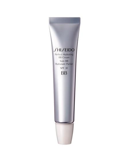 Perfect Hydrating Bb Cream Spf30 De Shiseido