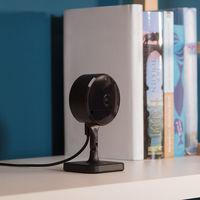 Eve System ya tiene lista su cámara de seguridad compatible con HomeKit y  llegará el 23 de junio