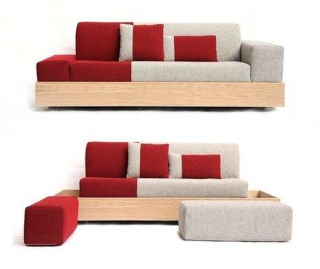 palet sofá 1