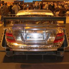 Foto 1 de 119 de la galería madrid-motor-days-2013 en Motorpasión F1