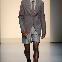 calvin-klein-primavera-verano-2010-en-la-semana-de-la-moda-de-nueva-york