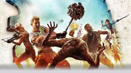 Dead Island 2 se resiste a que le demos por muerto: Koch Media asegura que sigue en desarrollo con su nuevo estudio
